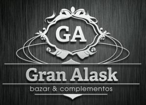gran alask